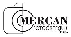Mercan Fotoğrafçılık Tuzla